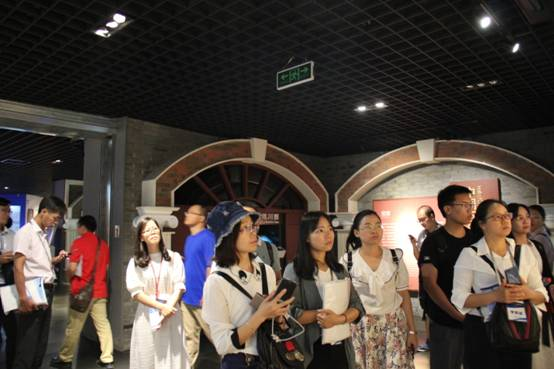 http://www.chemmuseum.com/museum/rootimages/2018/05/30/20180530110135276.jpg